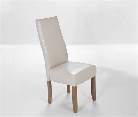 chaise salle a manger cuir chaise de salle a manger cuir nouveaux modèles de maison