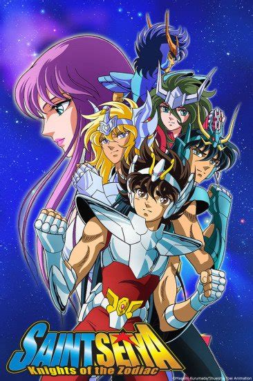 saint seiya knights   zodiac anime planet