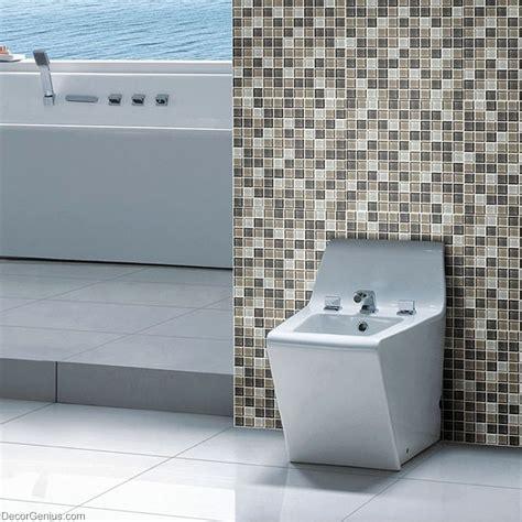 crystal floor l sale crystal floor tile sale glass mosaic kitchen