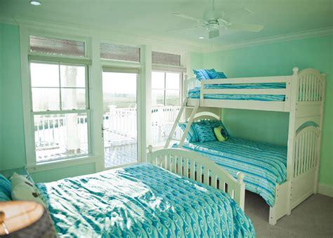 beach house  casual coastal interiors home bunch