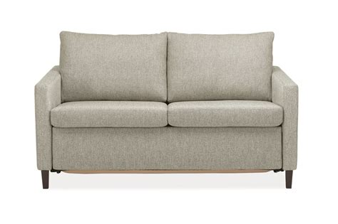 Best Sofa Sleeper by The Best Sleeper Sofas Sofa Beds Apartment Therapy