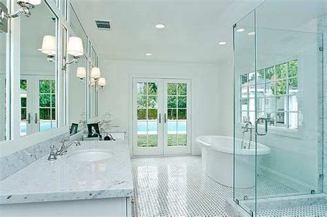 Large Bathroom Mirrors With Lights by Large Bathroom Mirrors With Lights House Lighting