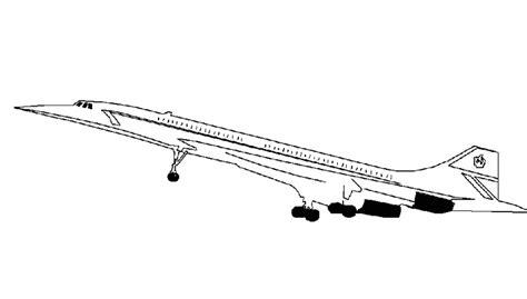 carte chambre des metiers coloriage les transports avions à colorier allofamille