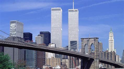 What Happened September 11 2001