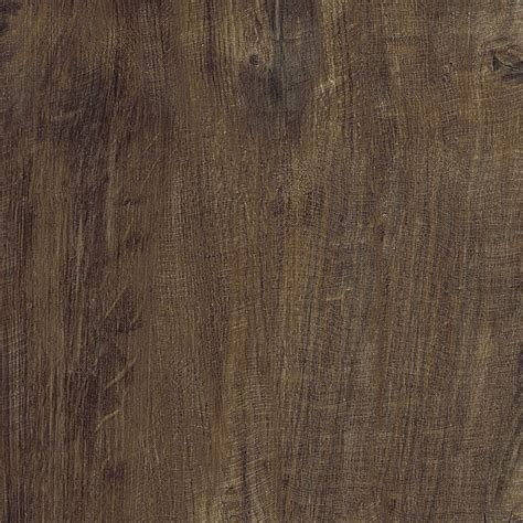 Rustic Barn Wood: Beautifully designed LVT flooring from