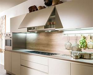 Emejing Schienale Cucina Laminato Pictures Skilifts Us Skilifts Us