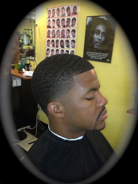 Best Bob Haircut Atlanta   Haircuts Models Ideas