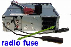Radio Dash Kits  U2013 Radio Dash Kits Car Stereo Installation