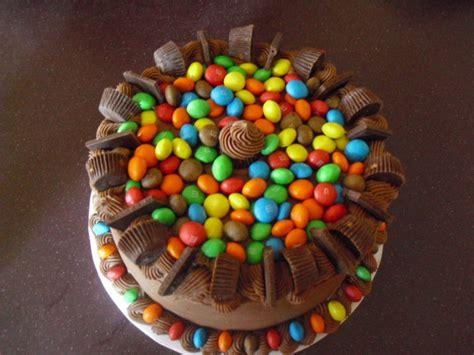 candy cake custom cakes by kris