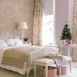 bedroom decor ideas new bedroom decorating ideas home interior design