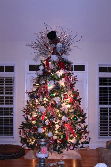 charlotte nc holiday christmas event decorating services
