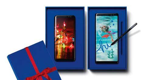 Samsung actie: Galaxy Tab S2 met 50 retour