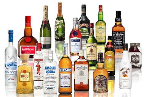 top shelf liquor top shelf liquors brands search home bar