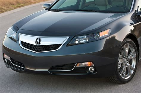 2014 acura tl reviews research tl prices specs motortrend