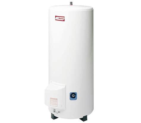 chauffe eau electrique 300l chauffe eau 233 lectrique blind 233 300 litres 300l thermor