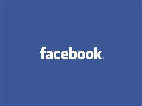 premier  logos facebook logo