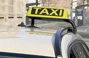 Abrechnung Krankenfahrten Taxi : kreis rottweil taxi krankenfahrten sind das firmenkapital aktuelles schwarzw lder bote ~ Themetempest.com Abrechnung