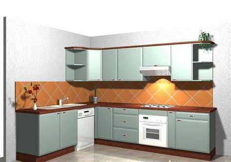 eau de cuisine cuisine vert d 39 eau