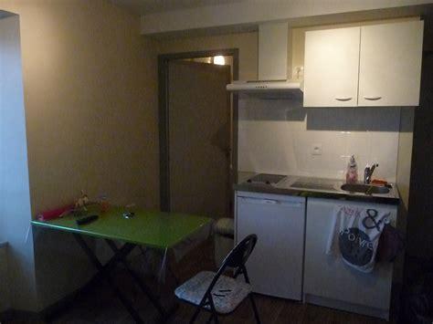 chaine cuisine orange cuisine gris et blanc cuisine nous a fait à l 39 aise