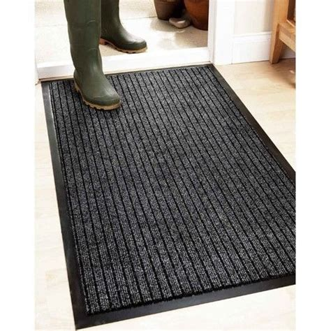industrial kitchen floor mats door mat barrier mat rubber mat heavy duty industrial 4666