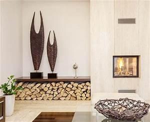Kaminholzregal Für Wohnzimmer : die besten 17 ideen zu kaminholzregal auf pinterest kamin b cherregale brennholz rack und ~ Sanjose-hotels-ca.com Haus und Dekorationen
