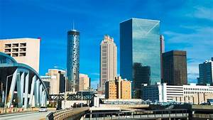 Hotels Near Philips Arena