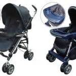 first look peg perego s siesta high chair the mama