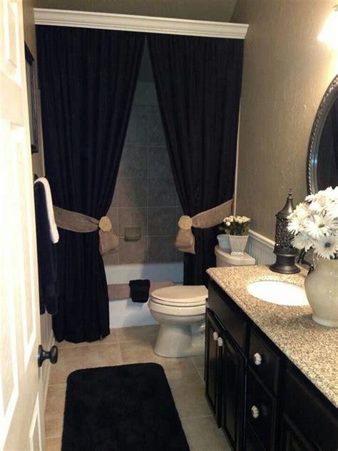 bathroom ideas 50 best bathroom design ideas