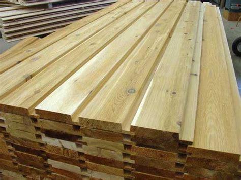 pine dozier hardware