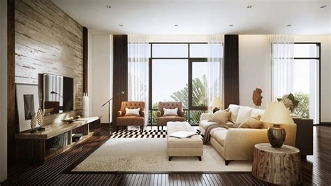 luxuries interior design lavanya residences langkawi