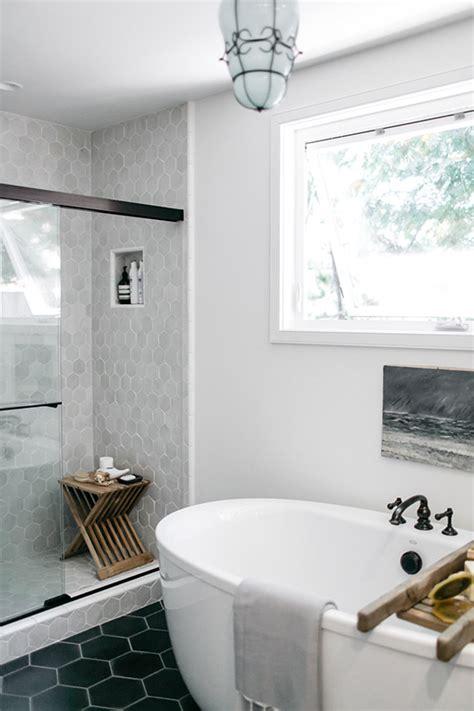 bathroom remodel reveal sfgirlbybay