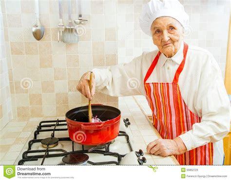 39 s kitchen stock photo image 55852723