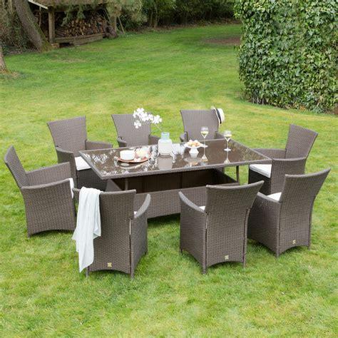 Table De Jardin Soldee by Best 25 Soldes Salon De Jardin Ideas On Pinterest