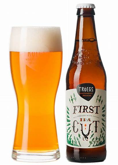 Mango Troegs Cut Beer Ipa Beers Hops