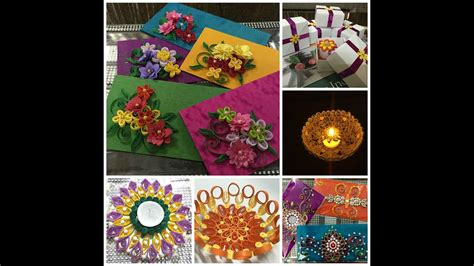 quilling ideas   youtube