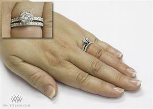 to have and to hold preventing damage to wedding and With wedding and engagement rings