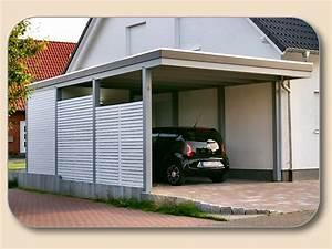 Pavillon Für Balkon : berdachung terrasse glas preise carport ~ Michelbontemps.com Haus und Dekorationen
