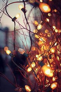 City Wallpaper Christmas Lights And Hipster On Pinterest