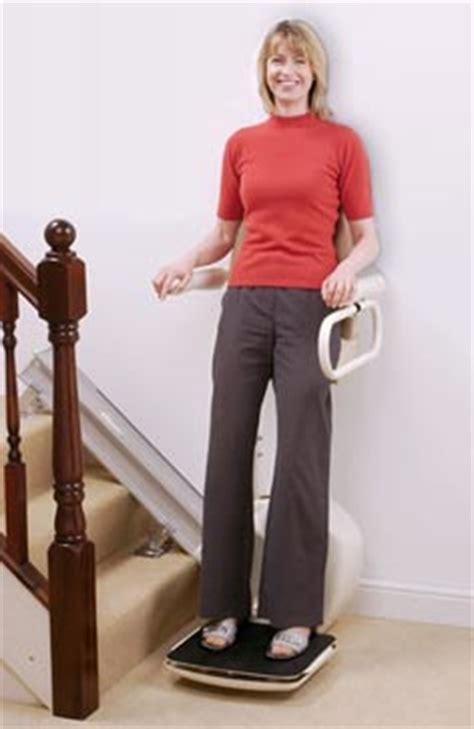 si鑒e genoux assis quels sont les différents types du fauteuil monte escalier
