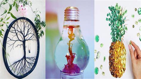 Diy Room Decor! 16 Diy Room Decorating Ideas For Teenagers