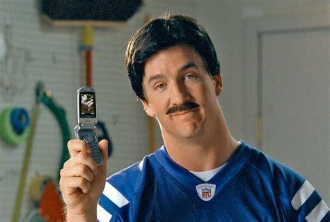 Peyton Manning Images Photos Of Peyton Manning Si