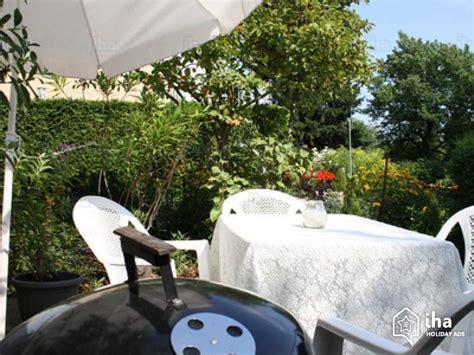 Garten Für Mieten Wien by Apartment Mieten In Einem Haus In Wien 14 Bezirk Iha 27063