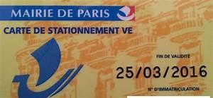 Carte Stationnement Paris : voiture lectrique paris stationnement gratuit toutes les voitures ~ Maxctalentgroup.com Avis de Voitures
