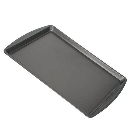 mainstays large cookie sheet walmart com