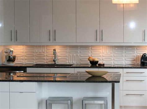 Home Depot Kitchen Backsplash Glass Tile Kitchen