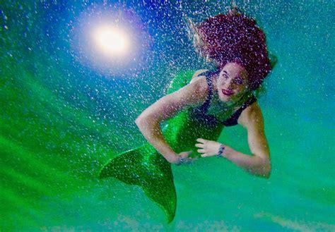 mermaid sirens mermaids movies animated sea difference between little 2008 thing natureza mata riasan untuk unsplash minute peixes making ariel