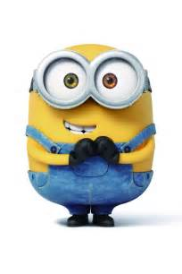 25 best ideas about minion wallpaper on pinterest les minions banana minions despicable me