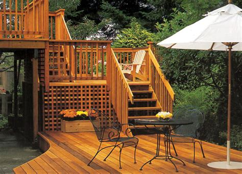 peinture experts peinture du bois terrasse fen 234 tres etc