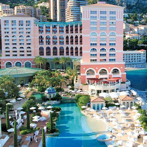 hotel monte carlo bay 28 images for luxury monte carlo bay hotel resort in monaco hotel r