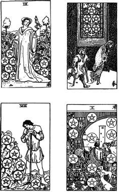 Color Your Own Tarot Card | Kids coloring pages, books